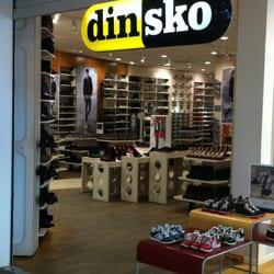 din sko shoes online