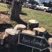 photo of country cove christmas tree farm murfreesboro tn united states - Country Cove Christmas Tree Farm