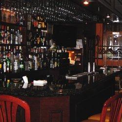 Italian Restaurant On  In Farmingdale Ny
