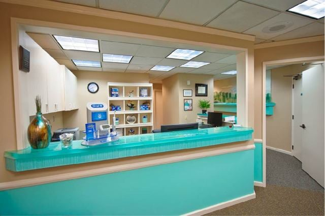 Northgate Dentist | All Smiles Family Dentistry | Ilona K. Furman DDS | 13344 1st Ave NE Ste 203, Seattle, WA, 98125 | +1 (206) 659-4888