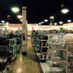 Photo Of TJ Maxx   Cedar Knolls, NJ, United States. Home Goods