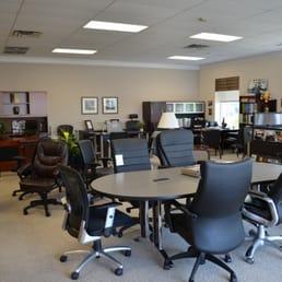 Photo Of Expert Office Furniture U0026 Design   Columbus, OH, United States