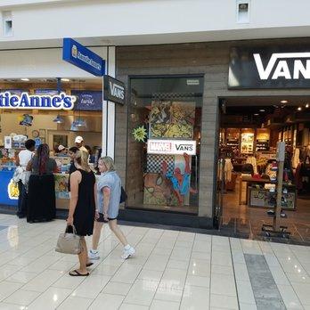 0967a0e2c8 Vans - Shoe Stores - 2601 Preston Rd