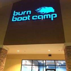 c66f5cb69d3de Burn Boot Camp - Boot Camps - 2815 E Ocotillo Rd
