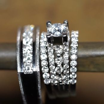 Ara Karkazian Watch & Jewelry Company - 52 Photos & 30