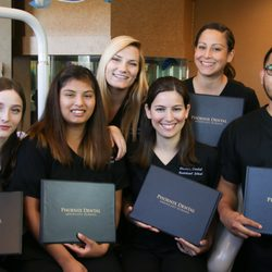 Phoenix Dental Assistant School 15 Photos Specialty Schools