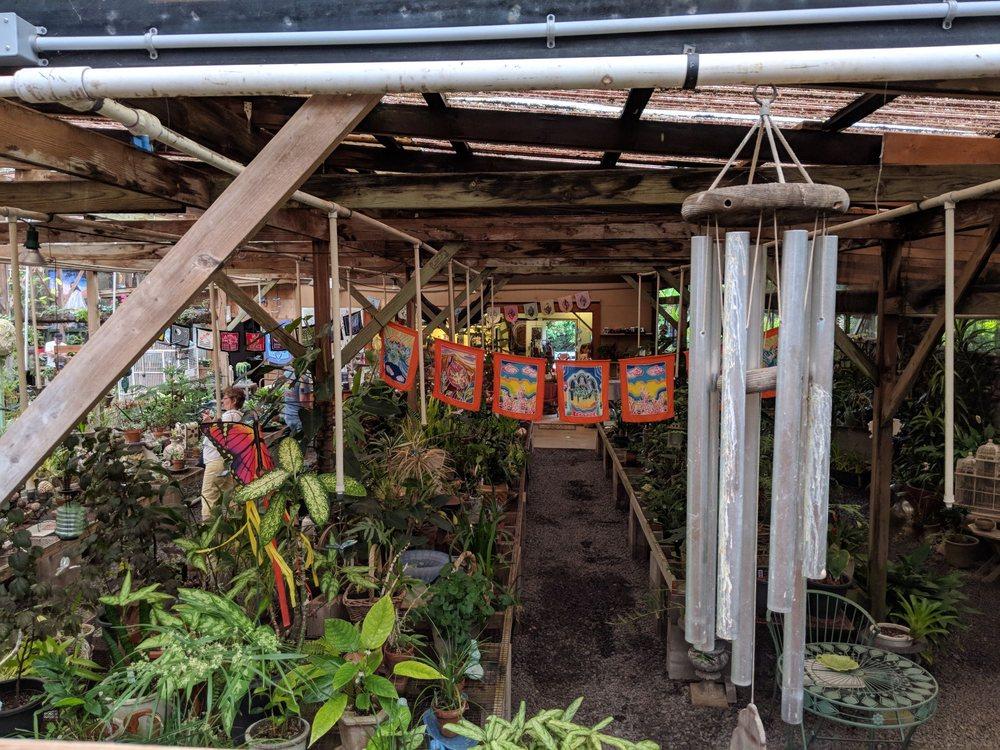 Heart Path Journeys: 460 Kaluanui Rd, Makawao, HI