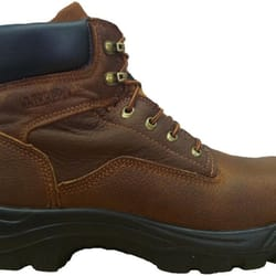 f7195d5e0bc2 Workforce Boot   Clothing - 13 Reviews - Shoe Stores - 901 Lakeville ...