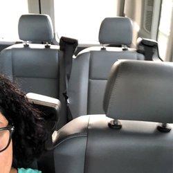 Europcar Car Rental Alquiler De Coches Centro Comercial Laguna