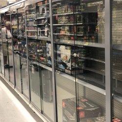 Walmart Supercenter - 30 Photos & 74 Reviews - Department