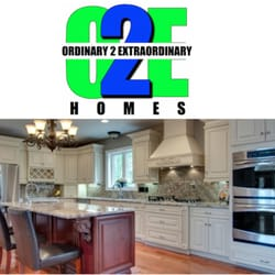 O2e Homes Kitchen Cabinets Get Quote 11 Photos Kitchen Bath