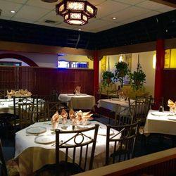 Jade Garden Restaurant Closed 54 Photos 58 Reviews Chinese