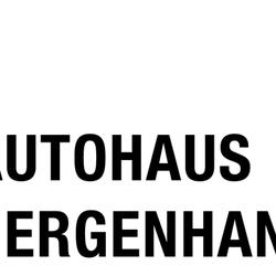 renault dacia autohaus hergenhan autoersatzteile luisenstr 77 79 alsdorf nordrhein. Black Bedroom Furniture Sets. Home Design Ideas