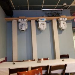 0f7537fc7211 El Mexireno Restaurant - Order Food Online - 158 Photos   87 Reviews ...
