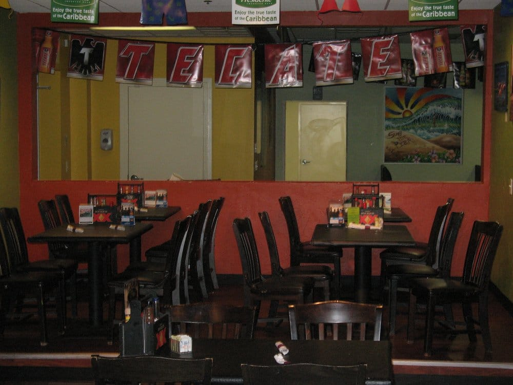 Authentic Mexican Restaurants In Jacksonville Fl