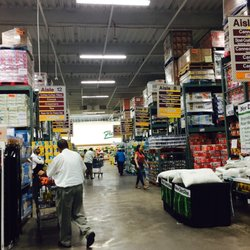 Beautiful Photo Of BJu0027s Wholesale Club   Bronx, NY, United States. Inside The Store