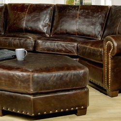 Photo Of Brett Interiors Leather Furniture Gallery   Marana, AZ, United  States. Legacy
