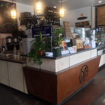 Dogtown coffee order online 451 photos 689 reviews Santa monica college swimming pool hours