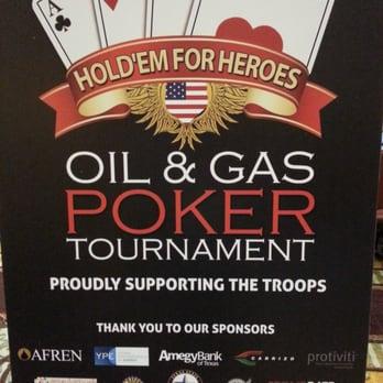 Casino companies houston texas what are prize winnings vs gambling winnings