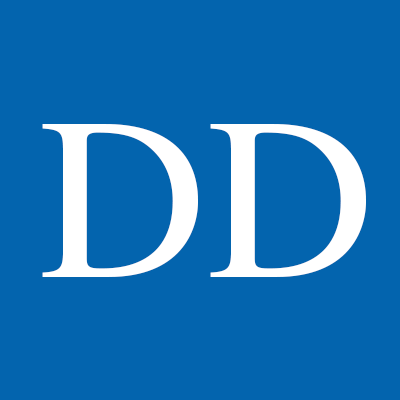 D & D Plumbing: 80 W Richards St, Fallon, NV