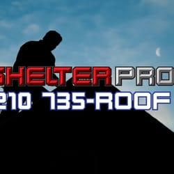 Shelter Pro Roofing - Home | Facebook