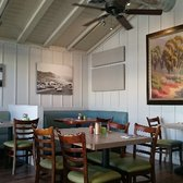 Shorehouse Kitchen - 921 Photos & 753 Reviews - Coffee & Tea ...