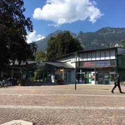 Garmische partenkirchen tourist office resetj nster - Garmisch partenkirchen office du tourisme ...