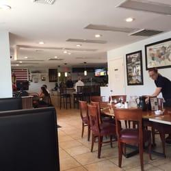 Photo Of Joe S American Diner Woodbridge Va United States