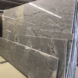 Granite Kitchen Bath Clifton NJ Reviews Entin Rd - Granite kitchen and bath