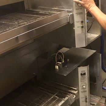 Alex Restaurant Equipment Long Beach Ca