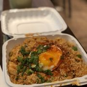 Open Rice Kitchen - 439 Photos & 427 Reviews - Chinese - 204 G St ...