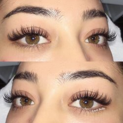 c2a13665a7f Photo of Lash Belle Eyelash Extensions - White Plains, NY, United States