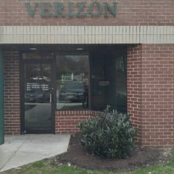 Photo of Verizon - Columbia, MD, United States. front of the store