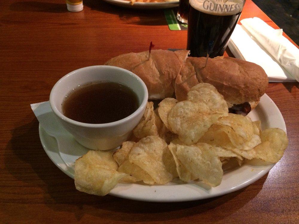Celts Irish Pub and Grill: 14506 S Robert Trl, Rosemount, MN