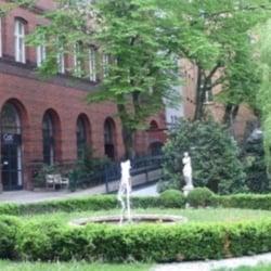 Art Of Living Yoga Oase Yoga Potsdamer Str 98 Tiergarten Berlin Deuts
