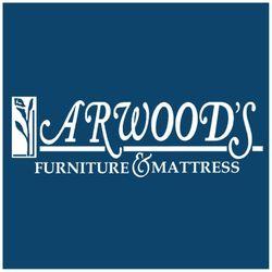 Awesome Photo Of Arwoodu0027s Furniture U0026 Mattress   Warrensburg, MO, United States