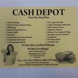 Need cash now no loan photo 7