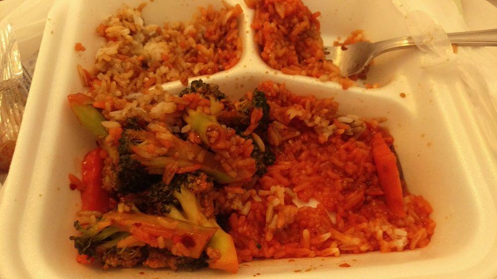 Chinese Restaurant Near Eustis Fl