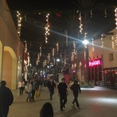 5369a34c234a The Outlets at Orange - 20 City Blvd W, Orange, CA - 2019 All You ...