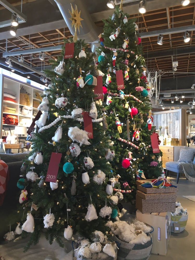 West Elm 14 s Furniture Stores 145 Culver Rd