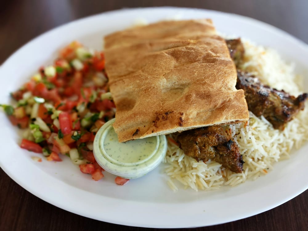 Tayyibaat meat and grill 619 photos 877 reviews for Abbott california cuisine