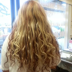 Solutions ii hair 56 photos hair salons 8865 foothill blvd photo of solutions ii hair rancho cucamonga ca united states microbead hair pmusecretfo Image collections