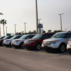 Palm Bay Ford >> Palm Bay Ford 1202 Malabar Rd Se Palm Bay Fl 2019 All