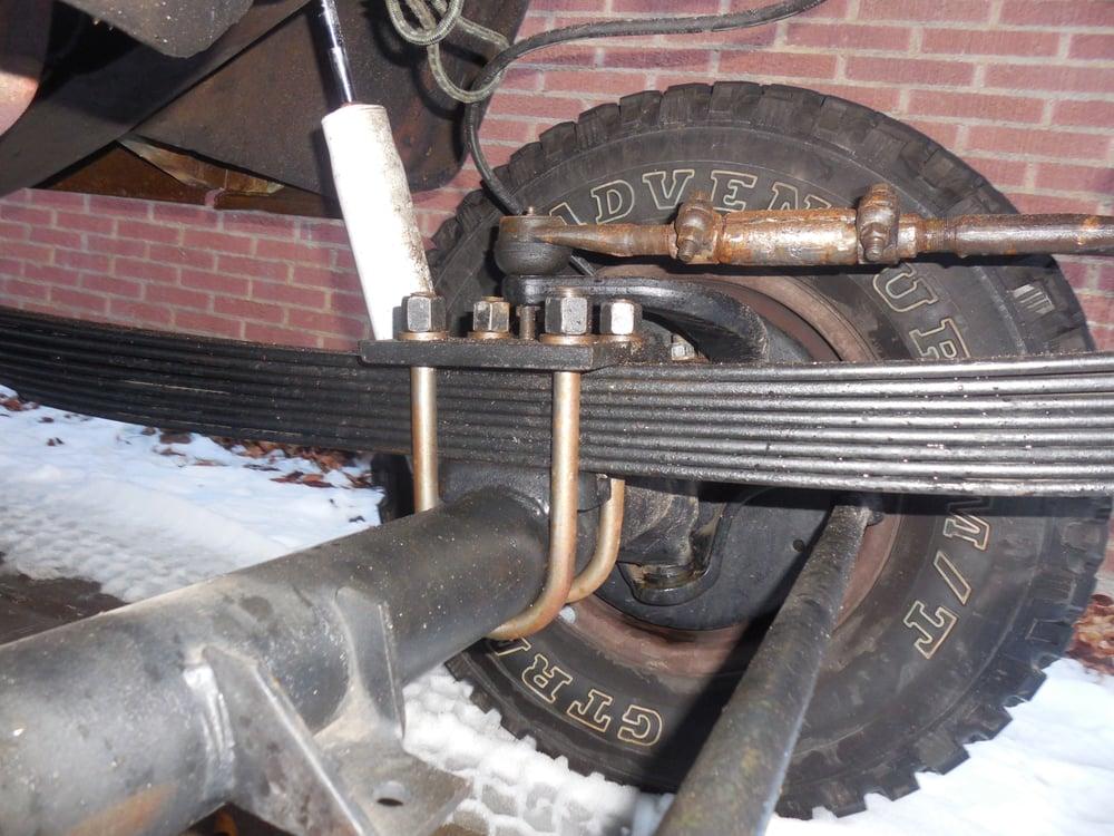 William Grissom Mobile Mechanic: Idaho Falls, ID