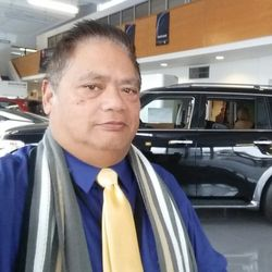 Hanlees Hilltop Nissan - 74 Photos & 161 Reviews - Car Dealers ...