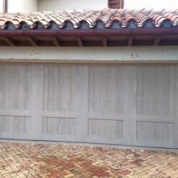 Charmant Photo Of General Garage Door   West Palm Beach, FL, United States