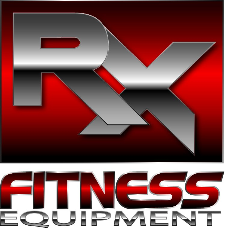 Rx Fitness Equipment: 27684-A Santa Margarita Pkwy, Mission Viejo, CA