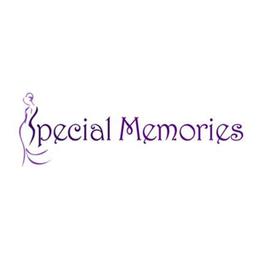 2b55f13286d Special Memories - Bridal - 210 E Woodlawn Dr