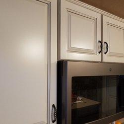 top 10 best kitchen cabinets in phoenix az last updated february rh yelp com Used Kitchen Cabinets Phoenix AZ Used Kitchen Cabinets Phoenix AZ