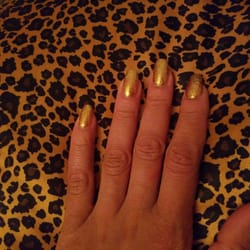 Nails By Kim - 34 Photos & 16 Reviews - Nail Salons - 1725 Hill Rd N, Pickerington, OH - Phone Number - Yelp